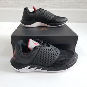 New JORDAN Grind 2 Sneakers